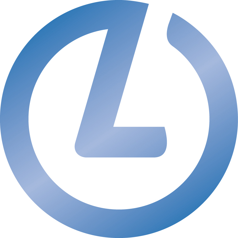 LED & Laser Technik online kaufen   Lüdeke Elektronic