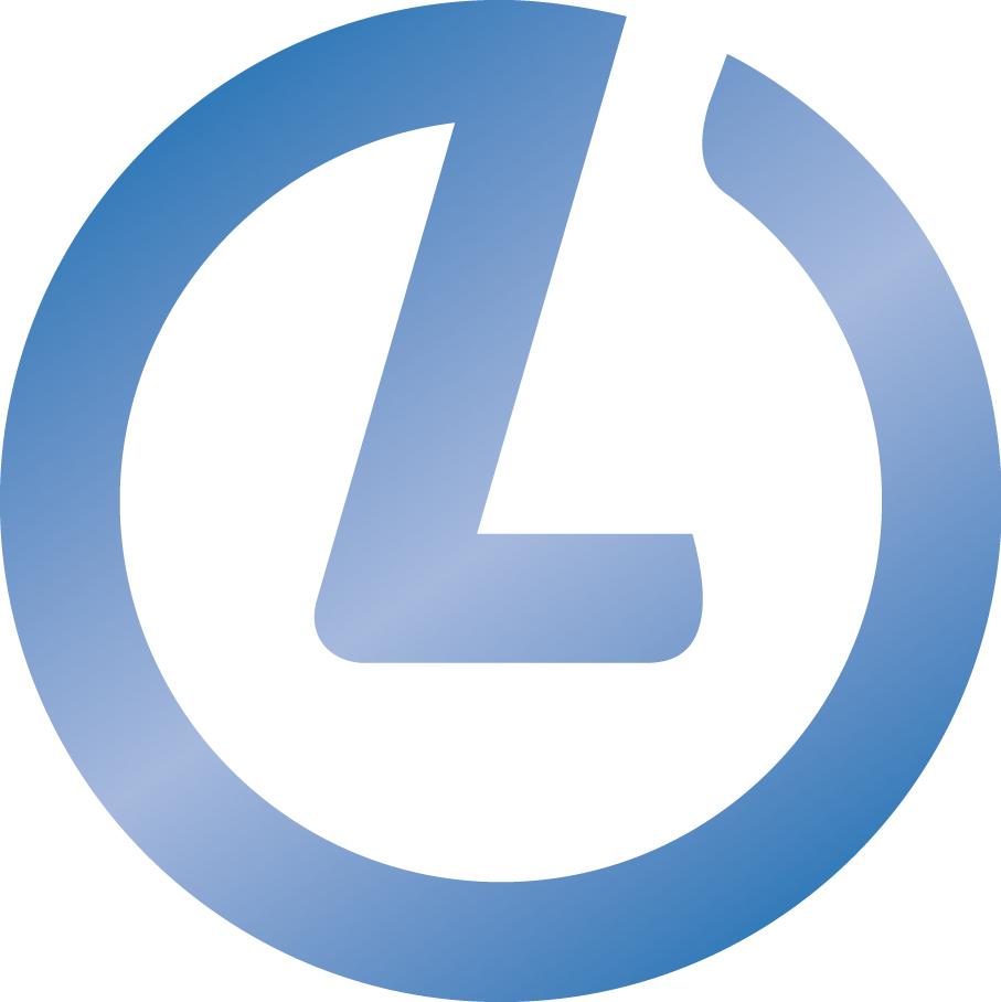 Lichtorgel Platinen online kaufen | Lüdeke Elektronic