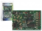 Mobile Preview: Velleman VM111 Programmier und Experimentier Board Flash-PIC-Mikrocontrollern v VM111