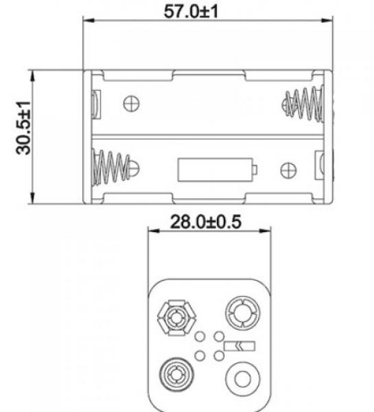 20 pcs ZY9,1  Rectifire Zener-Diode  9,1V  2W  DO41  NEW  #BP