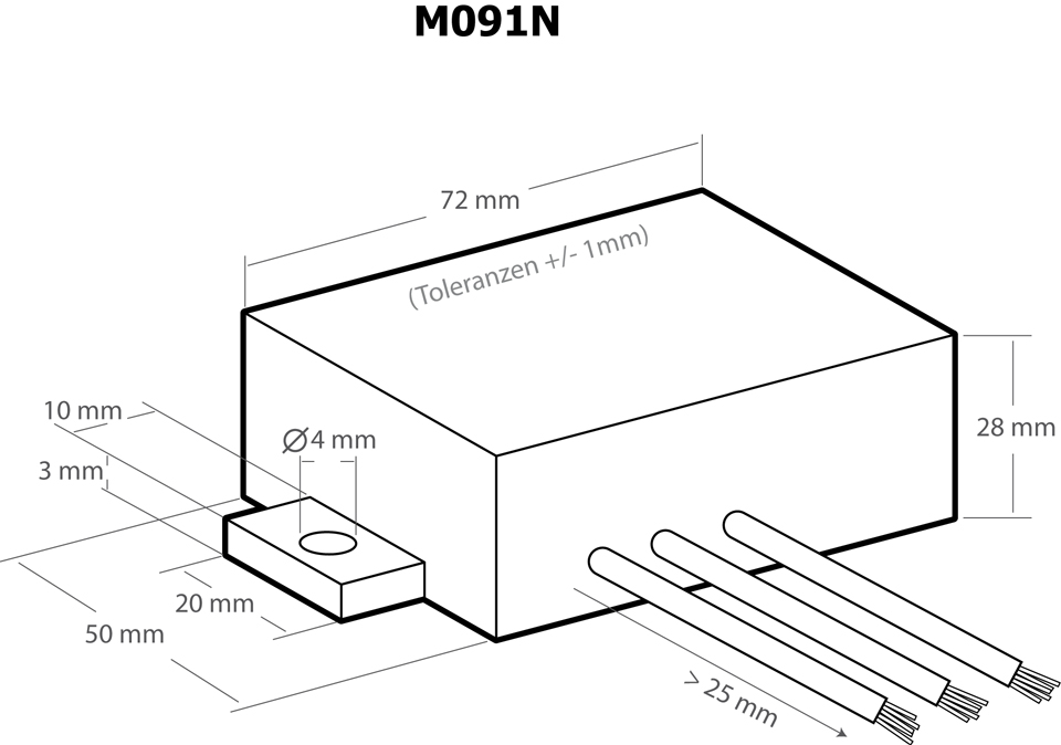 kemo phasenkoppler netzwerkkoppler f r powerline produkte sowie andere produkte f r netzwerke. Black Bedroom Furniture Sets. Home Design Ideas