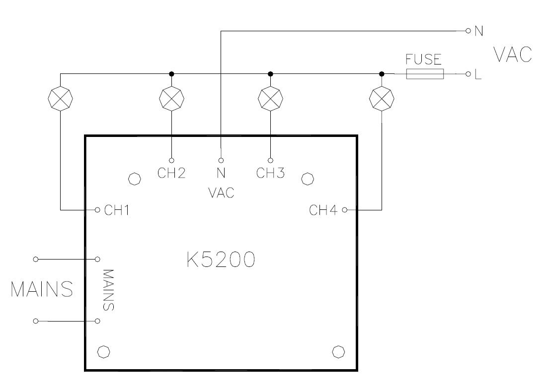 Gemütlich 230v Einphasen Schaltplan Zeitgenössisch - Elektrische ...