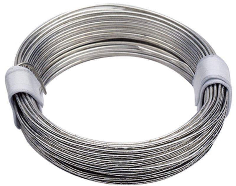 Elektronik Kabel , Litzen und Drähte | Lüdeke Elektronic