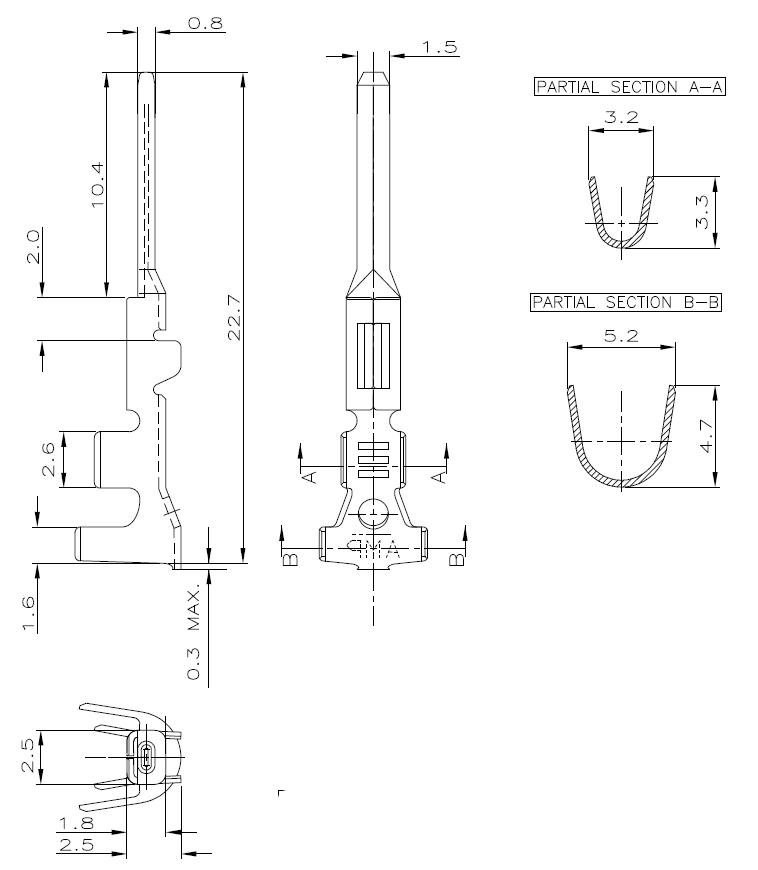 Fantastisch 10 4 Draht Generator Fotos - Elektrische ...