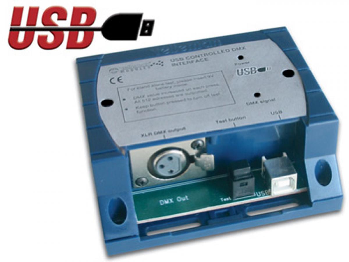 DMX-Schnittstelle-Steuerkarte-USB-Interface-PC-DMX-Velleman-K8062