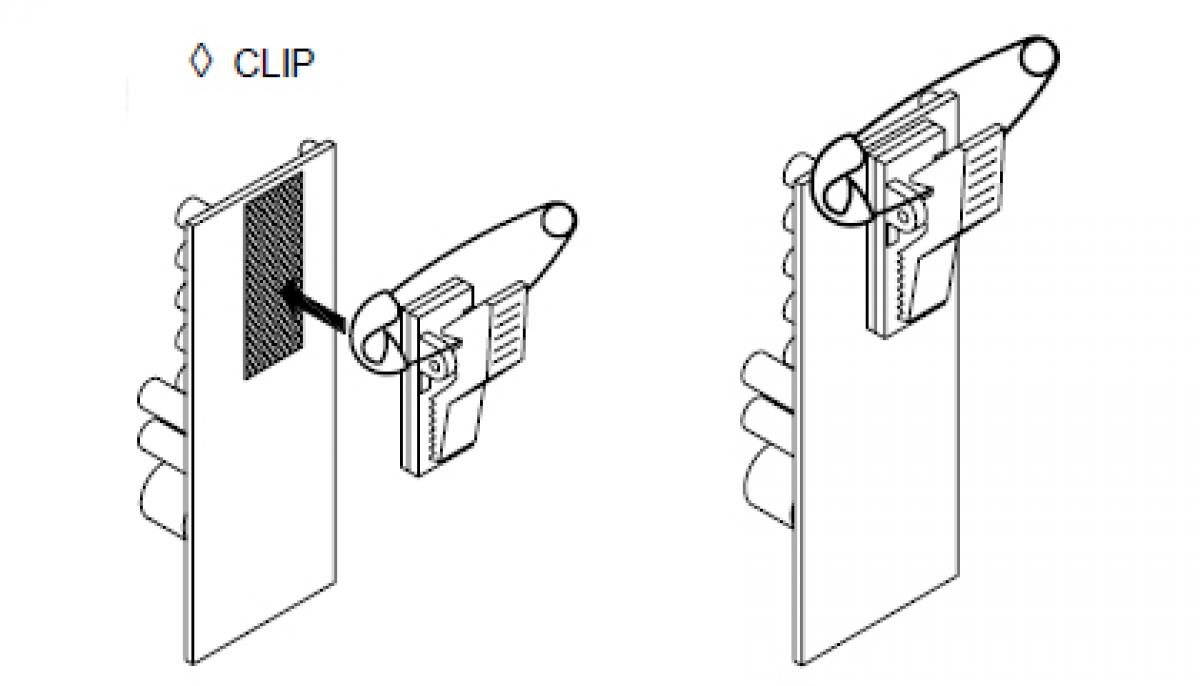 Mini Led Vu Meter Leistungsanzeige Bausatz Batteriebetrieb Mk115 Pocket Produktbild