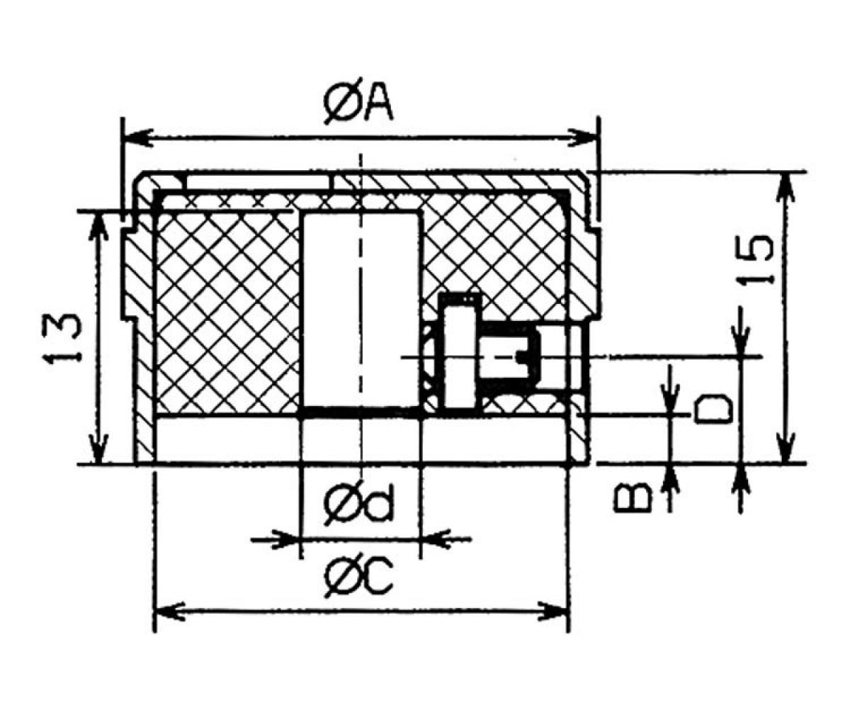 Pulssensor Herzfrequenzsensor Herzschlag-Pulssensor für Arduino RaspberrC9T2 2X