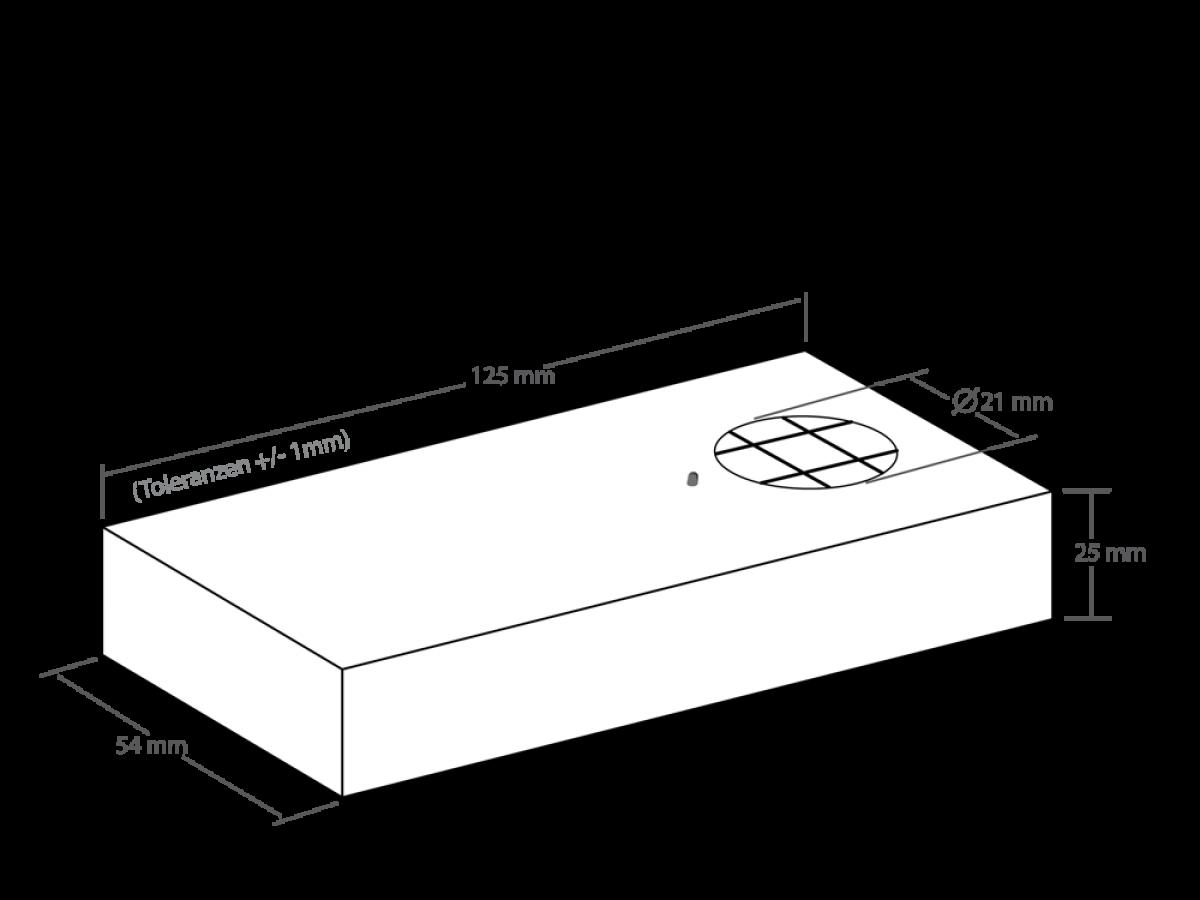 kemo ultraschall marderabwehr marderstop batteriebetrieben. Black Bedroom Furniture Sets. Home Design Ideas