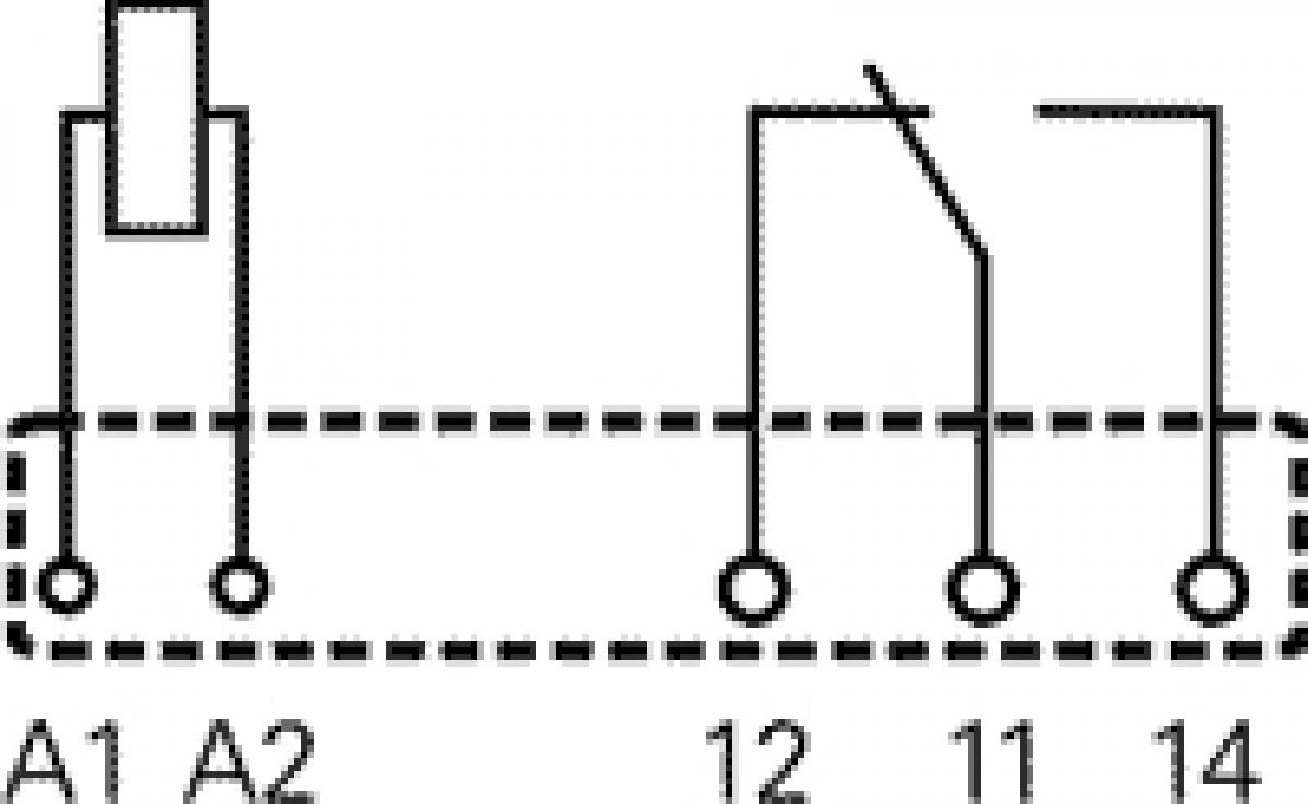 schrack relais v23092 a1012 a201 12v dc max 6a l deke elektronic