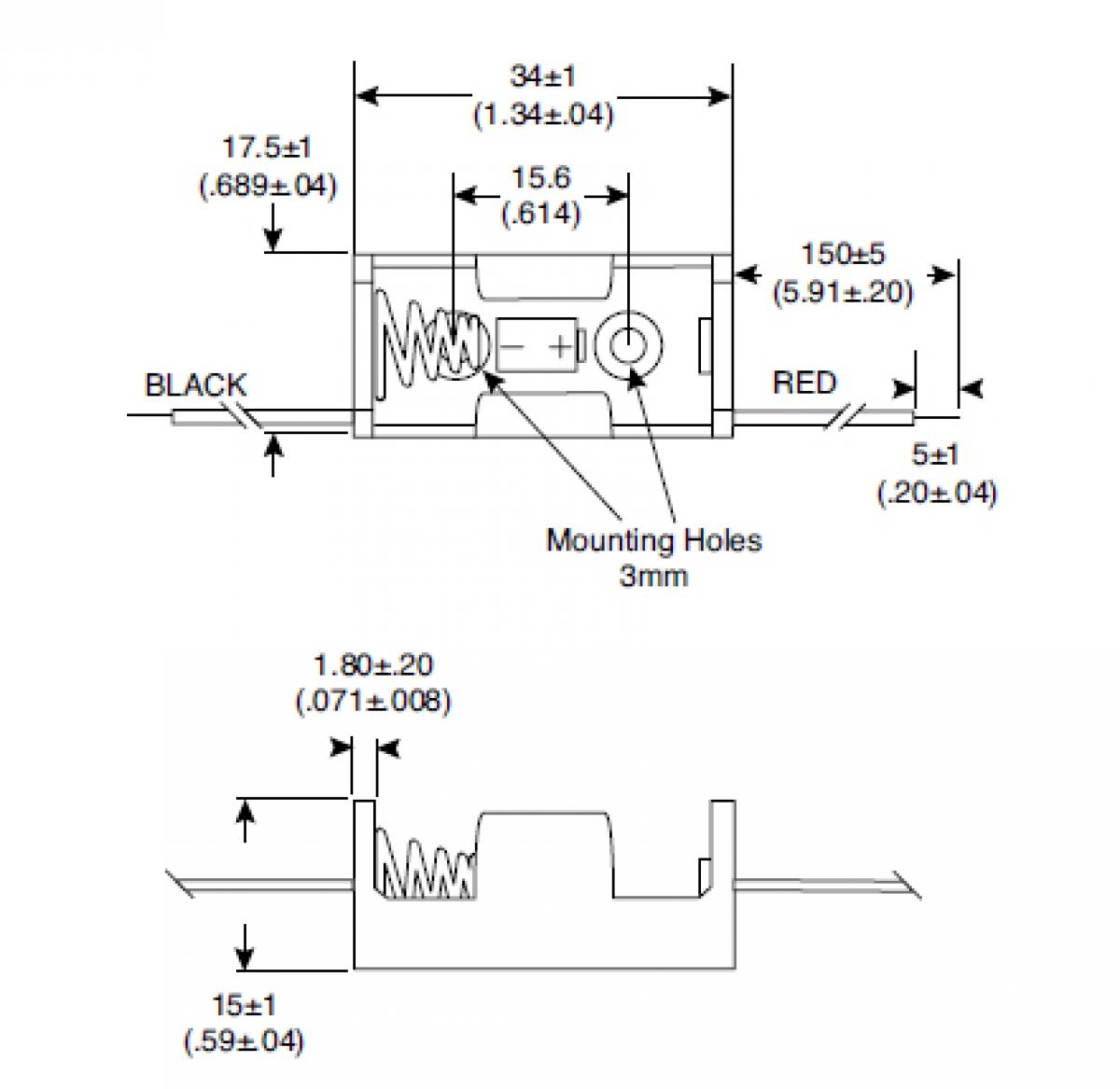 Nett Nichrom Draht Diagramm Bilder - Schaltplan Serie Circuit ...
