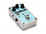 The Tremor - Optischer Tremolo Effekt Generator K8110 Velleman Bausatz