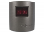 Digitale LED Uhr 9V MK151 Velleman