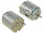 Mini Hochleistungs Motor Mabuchi RE-140RA-2270 1,5V DC 0,42Watt MAB350